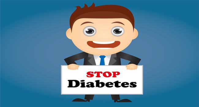 Know Symptoms of high Blood Sugar.