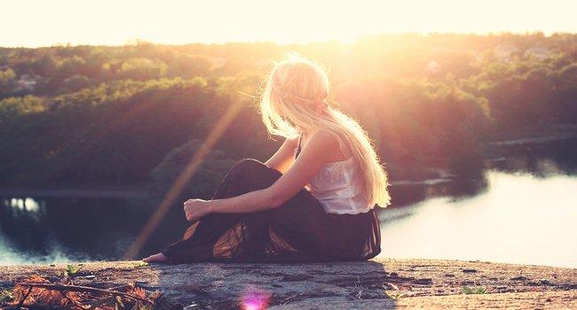 sunlight gives vitamin d