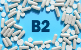 vitamin b2 sources and function