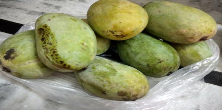 langra vanarasi malda up mango
