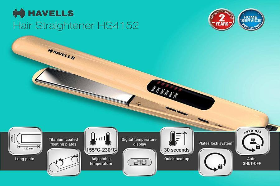 Havells HS4152