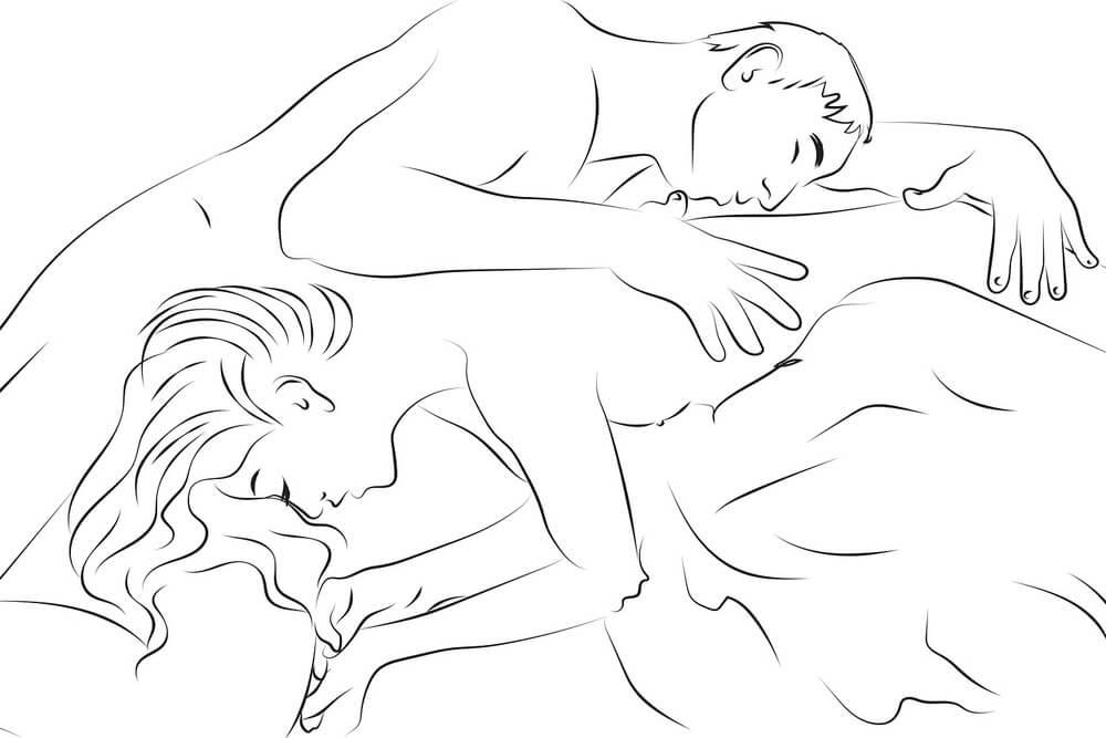 hygeine couple