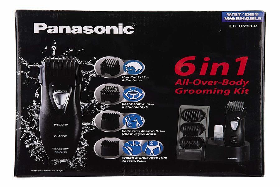 panasonic_er_gy_k_public hair trimmer