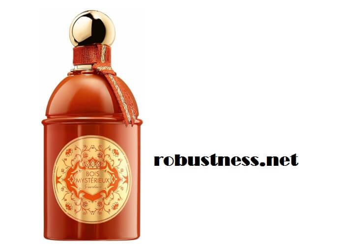 bois-mysterieux perfume