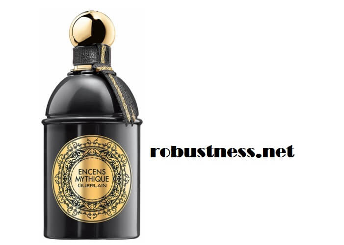 encens-mythique best perfume for male