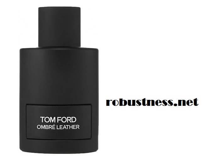 ombre-leather-perfume-by-tomford