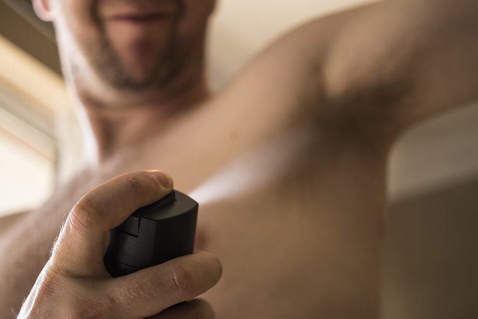 best-deodorants-in-india-for-men