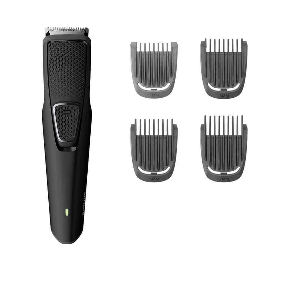 Philips beard trimmer BT1215/15 for men india