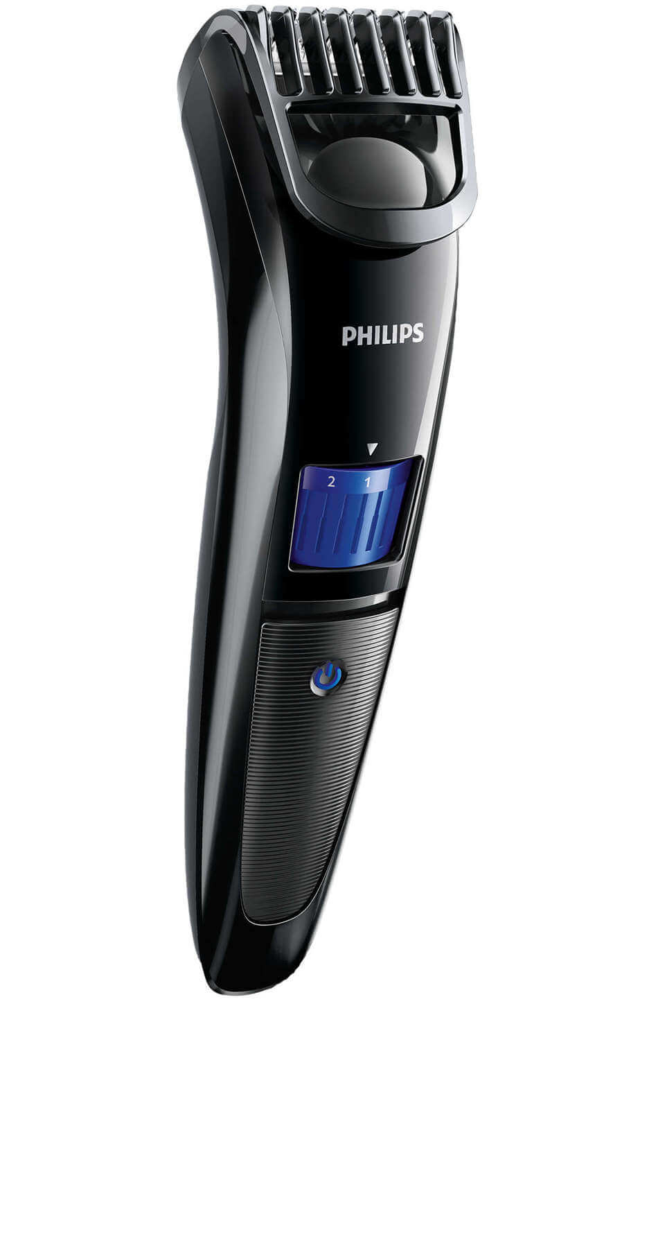 best philips trimmer in india for men model qt4001