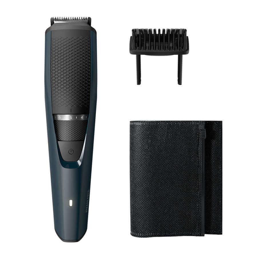 Philips trimmer BT3205/15
