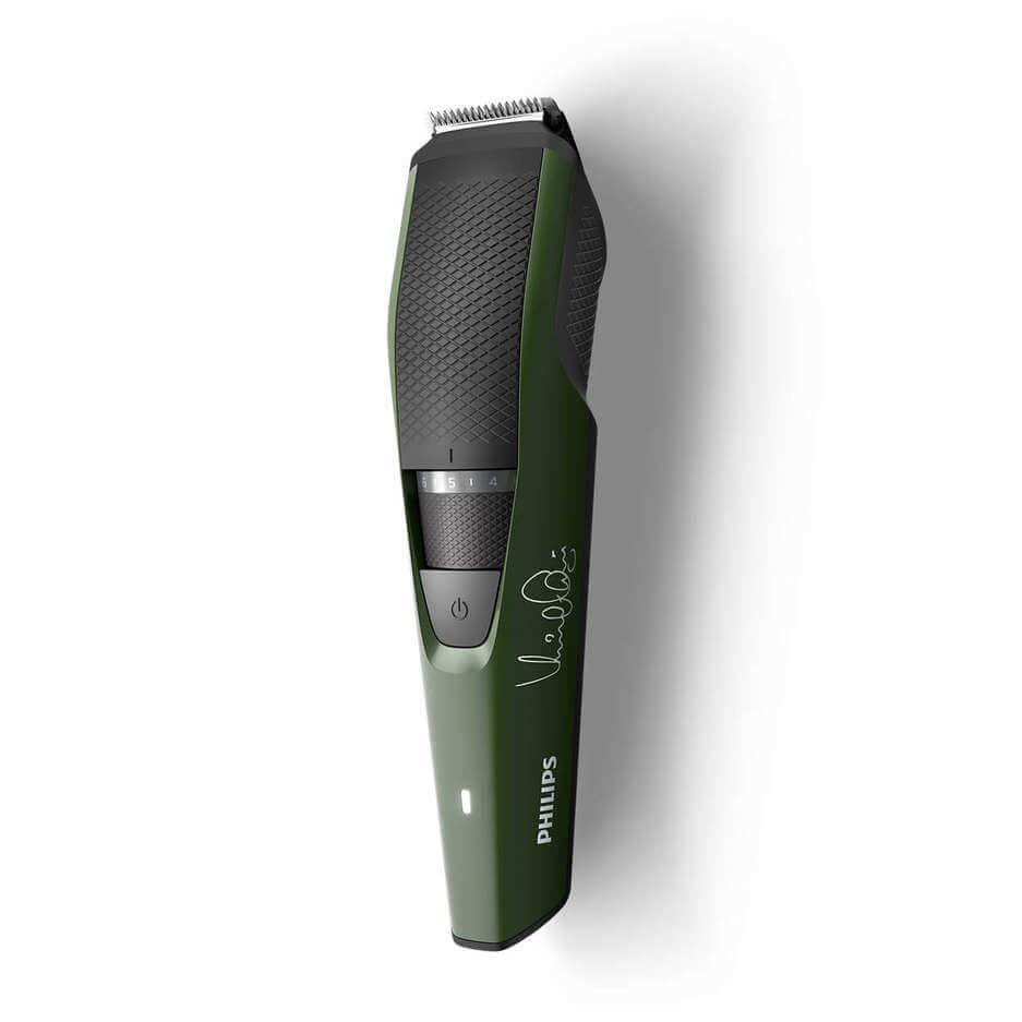 best philips trimmer for men india model bt3211