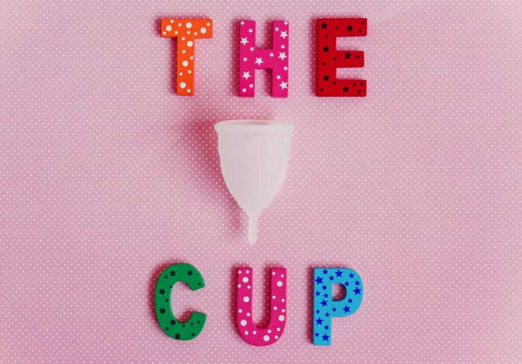 WHAT IS A MENSTRUAL CUP