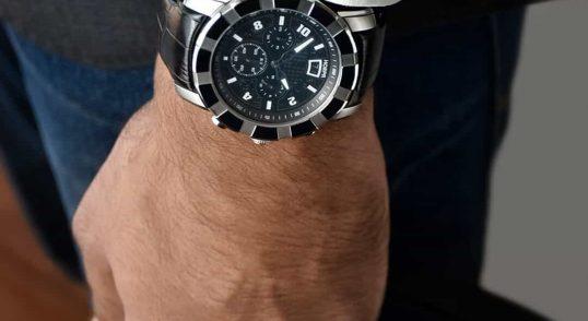 top-india-watch-brands-hopra-model-C1SS4503