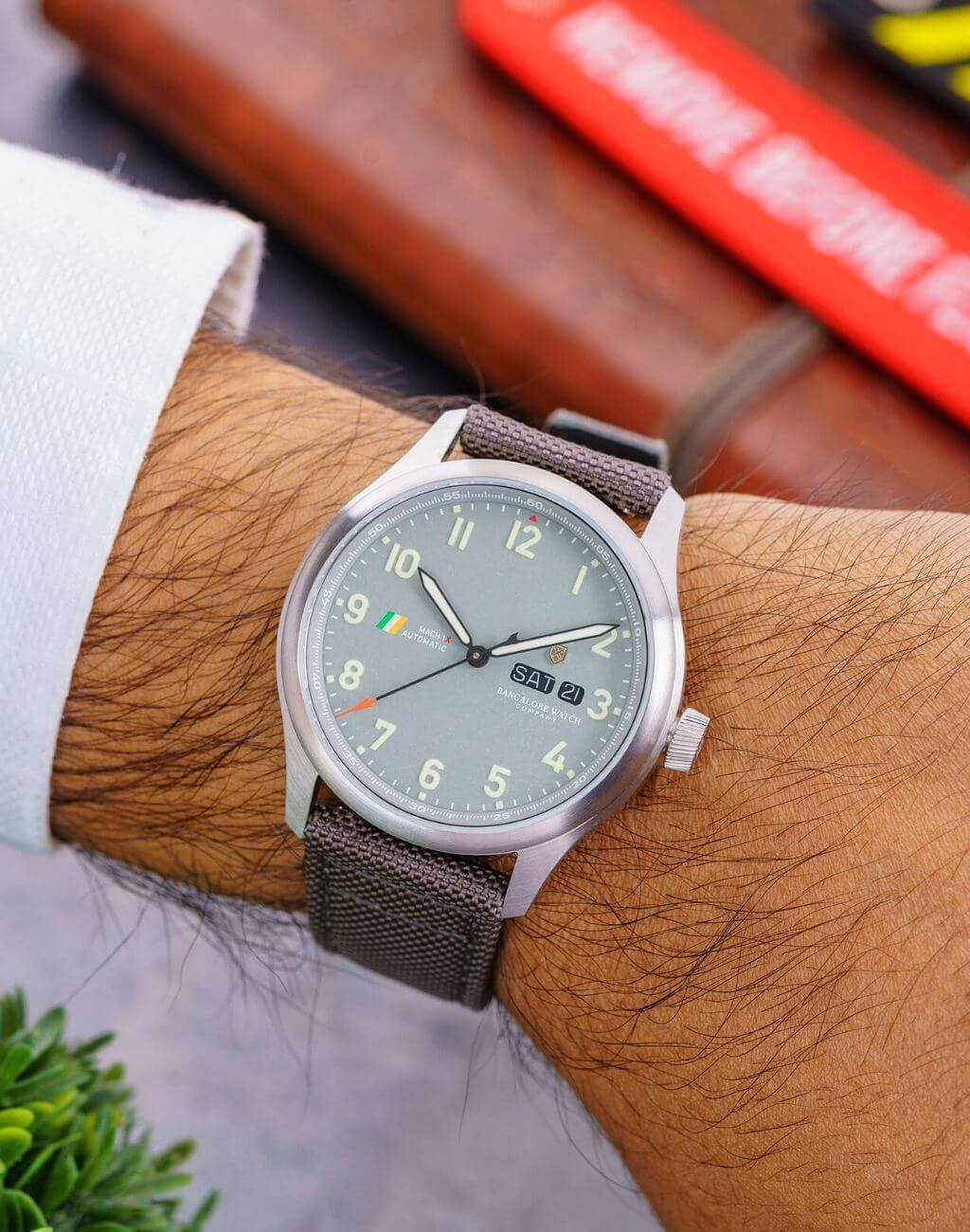 bangalore-company-watch-military-graded-andoized-alumunim