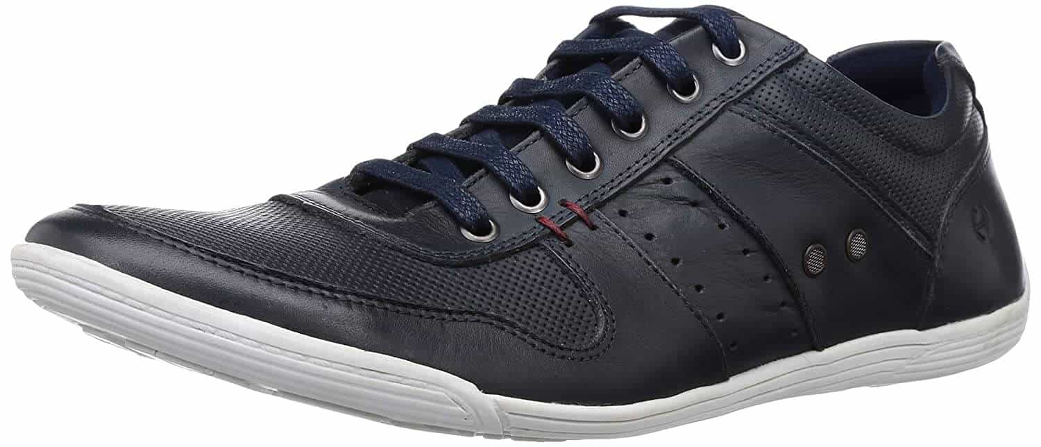 Liberty Mens BRZ-29 Casual Shoes