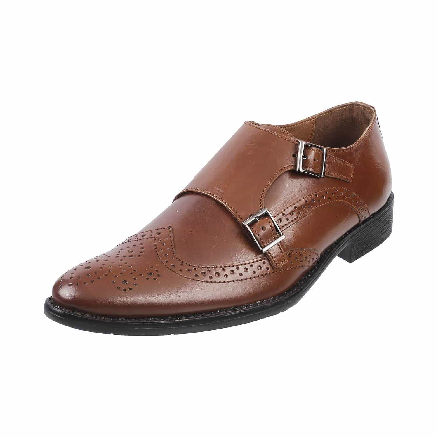 Metro Men's Formal Shoe