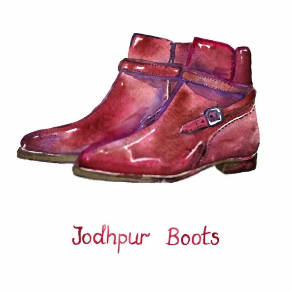 jodhpur-boot