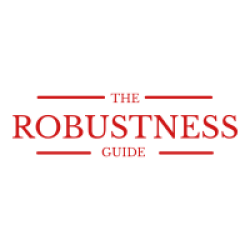 Robustness Guide