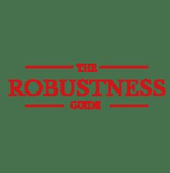 Robustness Guide