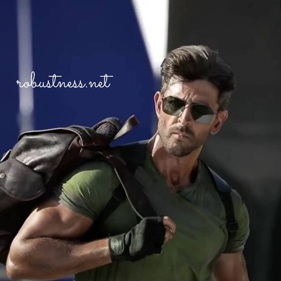 hrithik roshan salt and pepper hairstyle