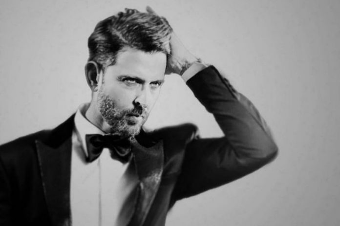 hrithik roshan side part hairstyle