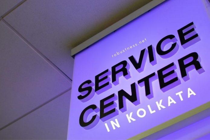 Philips Trimmer Service Center in Kolkata