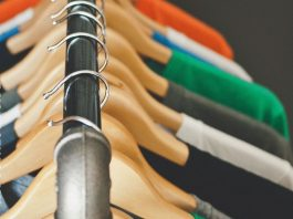 Top Indian Clothing Brands list