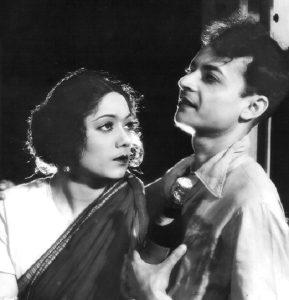 chandrabati devi bihari legend actress