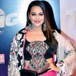 patna born bihari actress sonakshi sinha